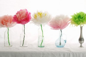 GIft-Ideas-For-Mothers-Day-4