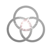 trinity-sunday06preach