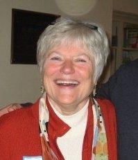 Judy Brain