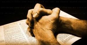 prayer2images