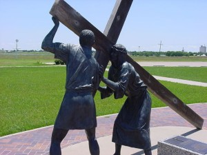 simon-of-cyrene-the-black-hands-that-helped-carry-the-cross