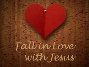 453299445_fall20in20love20with20jesus_xlarge