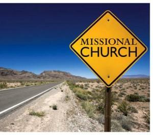 Missional-Church-21