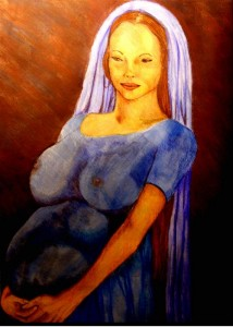 1-virgin-mary-with-child-jenna-mcneal