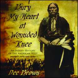 Bury-My-Heart-at-Wounded-Knee-327240