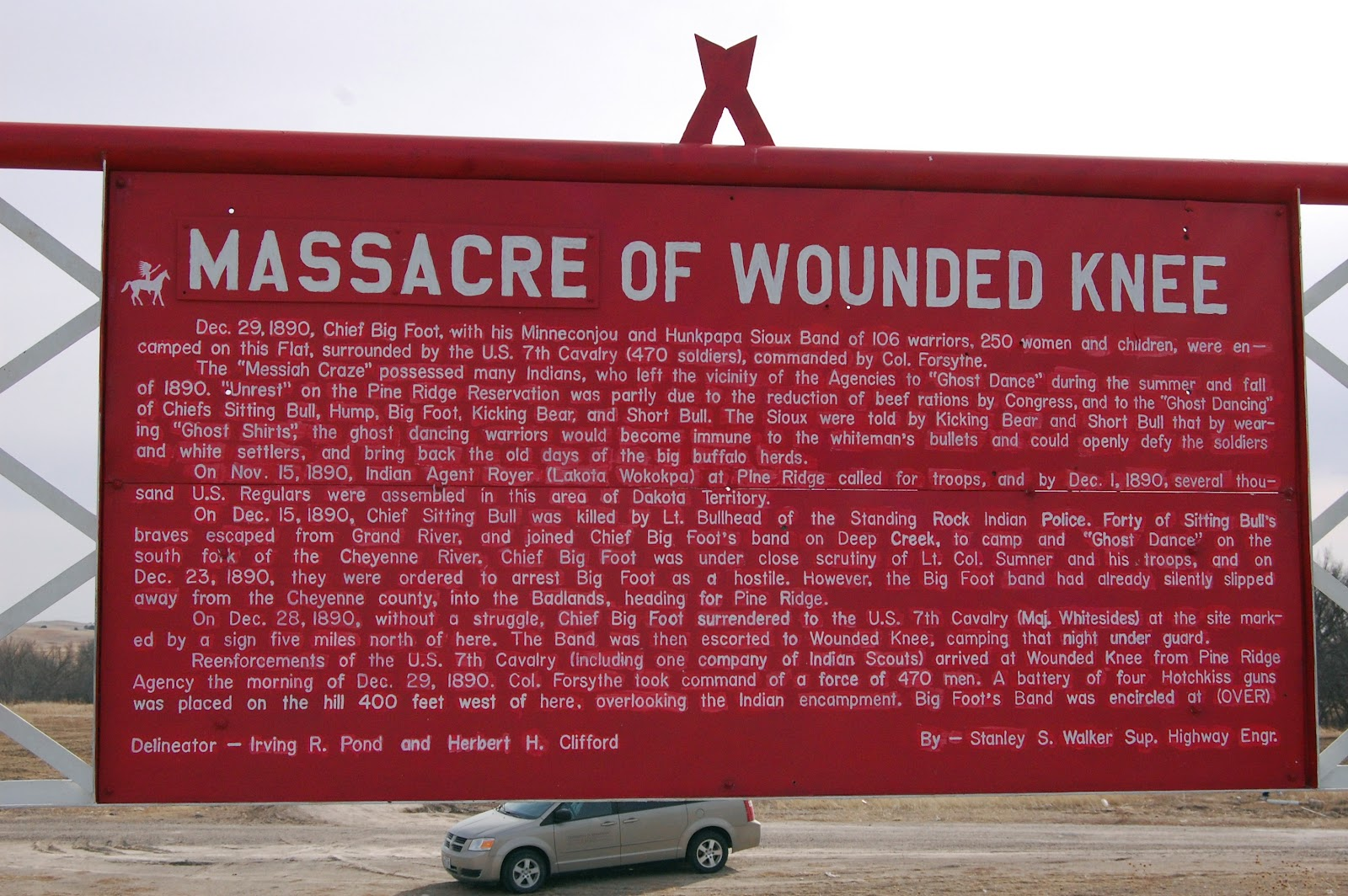 wounded knee buddhist dating site Buddhism & native american practices and was the doctor at the battle of wounded knee to tibetan buddhism over thirty.