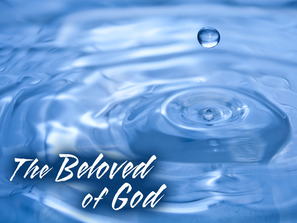 The gallery for --> Water Baptism Backgrounds
