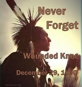 neverforgetwk