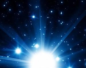 91674522-starlight-starbright