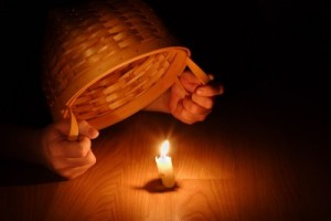 basket-candle