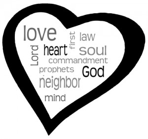 greatest-commandment1