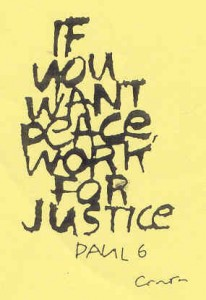 justice_quote