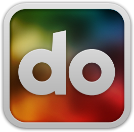 do-com-logo