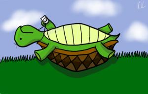 Life-Alert-Turtle-Copy