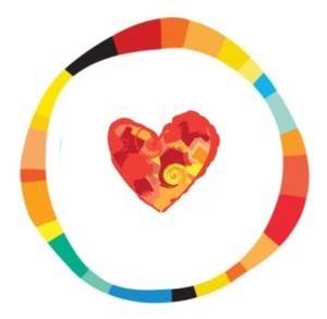 CTC circleheart
