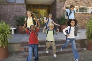 children83110710-676x450